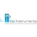 Ibis-Instruments on Elioplus