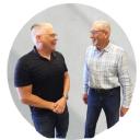 ibisci.com logo icon