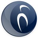 Ibis logo icon