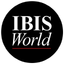 Ibis World logo icon