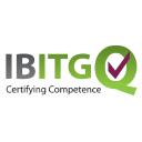 Ibitgq logo icon