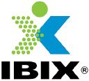 IBIX S.A. de C.V. logo