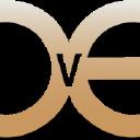 IBIZAMANAGEMENT by CHRISTINA VAN EDEREN S.L. logo