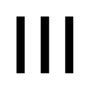 Ibiza Software logo icon