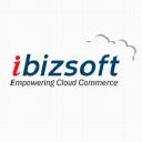 I Biz Soft Inc logo icon
