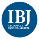 Indianapolis Business Journal logo icon