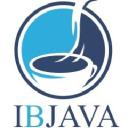 IBJava.com logo