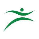Ibji logo icon