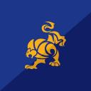 Ibjjf logo icon
