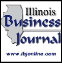Il Business Journal logo icon