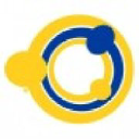 Iblce logo icon