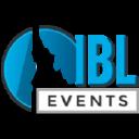 Ibl Events Inc logo icon