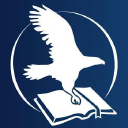 Institute In Basic Life Principles logo icon