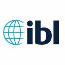 IBL Software Engineering logo