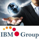 IBM Group Inc logo