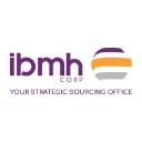 Ibmh Corp logo icon