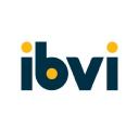 Ib Milwaukee logo icon