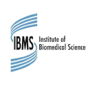 Institute Of Biomedical Science logo icon