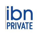 IBN Direct : Alternative Funding Solutions logo