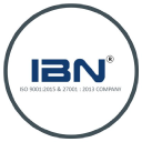 IBN Technologies Limited logo