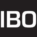 IBO Group logo