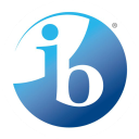 International Baccalaureate® logo icon