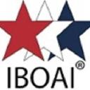 Iboai logo icon