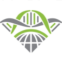 I Bol logo icon