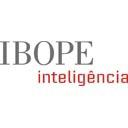 Ibope Inteligência logo icon