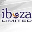 Iboza Limited logo