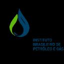 Ibp logo icon