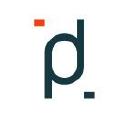Ibpad logo icon