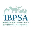 International Boarding & Pet Services Association   Ibpsa logo icon