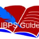 Ibps Recruitment Guide logo icon