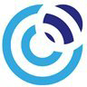 Ibpt logo icon
