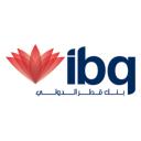 International Bank Of Qatar logo icon