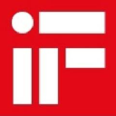 ibrahimfirat.net | KişiseL Görüş Evrensel Bilgi Logo