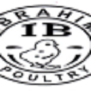 Ibrahim Poultry Pvt. Ltd. logo