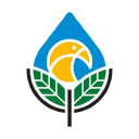 Ibram.df.gov