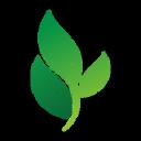 Ibran Promotions logo