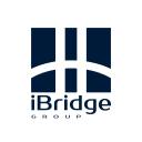 iBridge Group on Elioplus
