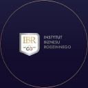 Instytut Biznesu Rodzinnego logo icon