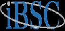 IBSC LTD logo