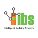 Ibs Event logo icon