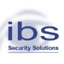 Ibs Security Solutions logo icon