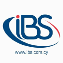 IBSAC Intelligent Business Solutions Ltd logo