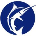 Ibs logo icon