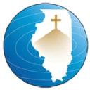 Illinois Baptist State Association logo icon