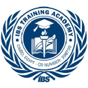 Ibs Training Academy logo icon