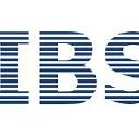 International Business Solutions L.L.C on Elioplus
